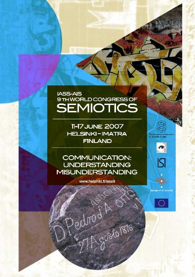 semiotics of architectural semiotics Theory presentation- semiotics semiotics 1- architecture and its interpretation: a study of expressive systems in architecture october 18, 2015 haley denardo, chin hsu and andrew lewis chesakis leave a comment.